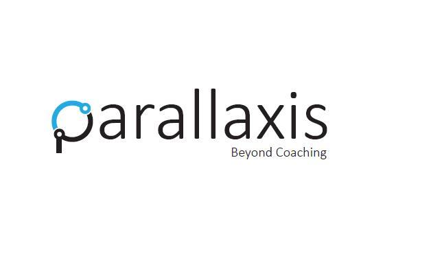 parallaxis-logo